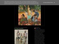 robertoploeg.blogspot.com