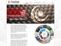 freecast.com.br