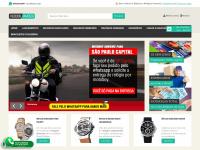 replicaserelogiosfamosos.com.br