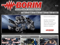 borim.com.br