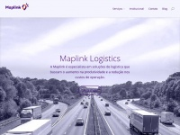 maplinkbusiness.com