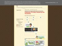 Guia Comercial do Tocantins  Comercio-to