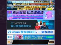 Projetos - A Teoria da Arquitetura - Projetos de Casas e Plantas de Casas