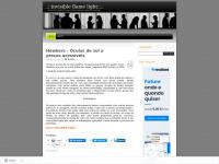invisibleflamelight.wordpress.com