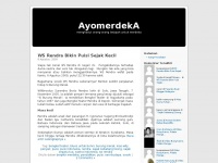 ayomerdeka.wordpress.com