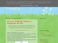 recurso-multa-transito.blogspot.com