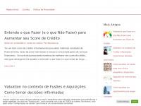 2viafaturas.com.br