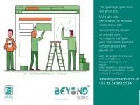 Robledo.com.br - Robledo Comunicação