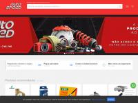 autospeed.com.br