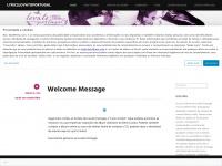 lyricslovatoportugal.wordpress.com