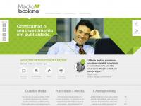 mediabooking.com