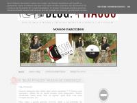 pitacosdeumasaiarodada.blogspot.com