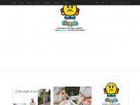 Universo Ma Chérie