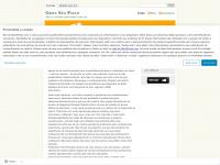 gritasp.wordpress.com
