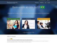g9investimentos.com.br