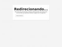 folhadebotelhos.com.br
