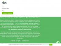 aulaparticularemcasa.com.br