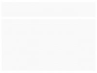 kenkocamp.com.br