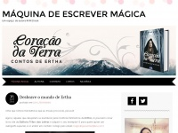magicaltypewriter.wordpress.com