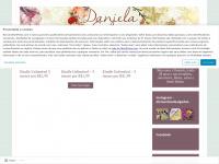 Daniela Colaci | Livros, séries, filmes, feminices e prosas sinceras