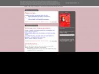 anaturezacomoelae.blogspot.com