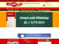 lojispuma.com