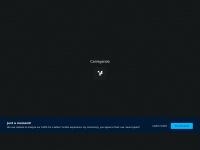 terrapampeana.com.br