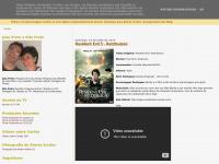 filmessurdez.blogspot.com