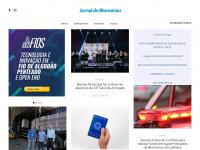 jornaldeblumenau.com.br