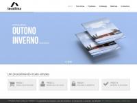 tecnilima.com