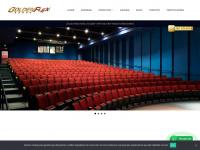 goldenflex.com.br