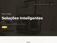 goldfox.com.br