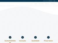 goldplasticos.com.br