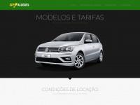 goldprimerentacar.com.br