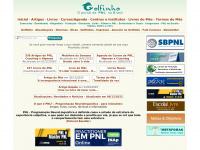 Golfinho | O Portal da PNL no Brasil