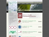 golfecia.com.br