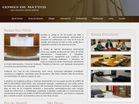 gomesdemattos.com.br