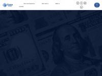 goodcambio.com.br
