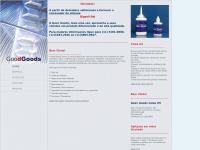 goodgoods.com.br