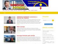 gonzagapatriota.com.br