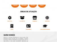 goodservice.com.br
