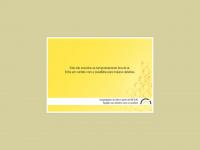 goodlook.com.br