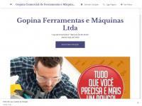 gopina.com.br