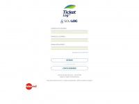 goodmanager.com.br