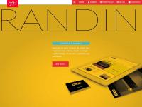gots.com.br