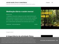 goveg.com.br