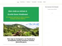 goura.com.br