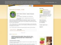 gourmetour.blogspot.com