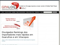 gpalognews.com.br