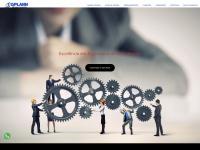 gplann.com.br